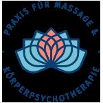 Praxis für Massage & Körpertherapie